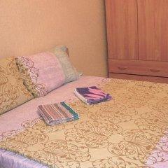 Апартаменты Авега у Ж/Д Вокзала комната для гостей фото 4