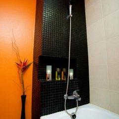 Miramar Hotel 4* Стандартный номер с различными типами кроватей фото 8