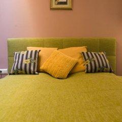 Отель Klimt Guest House 3* Улучшенный номер фото 10