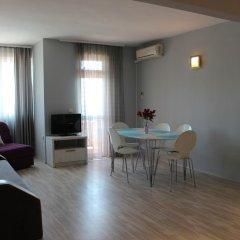 Family Hotel Milev комната для гостей фото 2