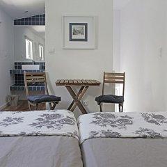 Garden House Hostel комната для гостей