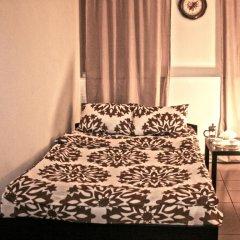 Гостиница Grecheskiy Dvorik удобства в номере фото 2