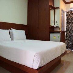 OYO 118 Beach Walk Stay Hotel комната для гостей фото 2