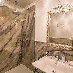 Отель Jb Relais Luxury ванная фото 5