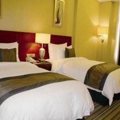 Отель Asta Hotel Shenzhen Китай, Шэньчжэнь - отзывы, цены и фото номеров - забронировать отель Asta Hotel Shenzhen онлайн комната для гостей фото 4