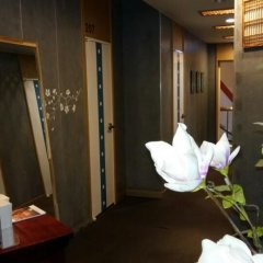 Отель Kim Stay Ii спа фото 2
