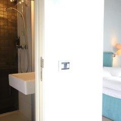 Отель Eden Antwerp By Sheetz Hotels 3* Номер Комфорт фото 2