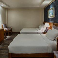 Silverland Hotel & Spa комната для гостей фото 10