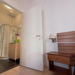 Отель Maria 3536 Италия, Венеция - отзывы, цены и фото номеров - забронировать отель Maria 3536 онлайн удобства в номере фото 2