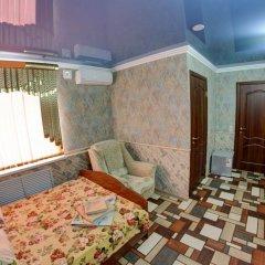 Мини-Отель АРС Саратов бассейн фото 2