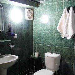 Hotel Central Стандартный номер с различными типами кроватей фото 9