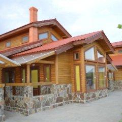 Гостиница Дюна фото 11