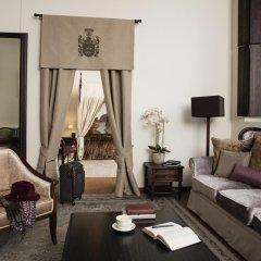 Отель Monte Pacis Литва, Каунас - отзывы, цены и фото номеров - забронировать отель Monte Pacis онлайн комната для гостей фото 4
