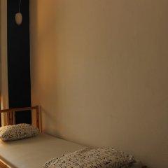 Le Penguin Hostel комната для гостей фото 2