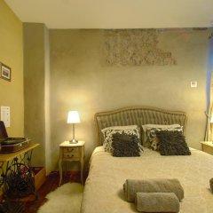 Отель Angel House Vilnius комната для гостей фото 3