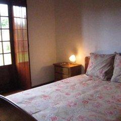 Отель Moradia Rústica комната для гостей