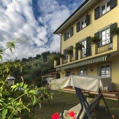 Отель B&B Il Trebbio Италия, Массароза - отзывы, цены и фото номеров - забронировать отель B&B Il Trebbio онлайн фото 8