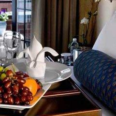 Отель Westgate New York Grand Central в номере фото 2
