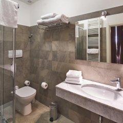 Dedo Boutique Hotel 3* Стандартный номер с различными типами кроватей фото 3