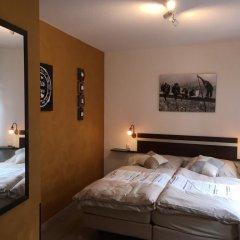 Hotel Pension Dorfschänke 3* Стандартный номер с двуспальной кроватью фото 4