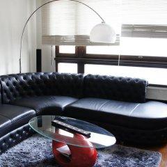 Отель Rive Gauche Comfortable Франция, Париж - отзывы, цены и фото номеров - забронировать отель Rive Gauche Comfortable онлайн развлечения
