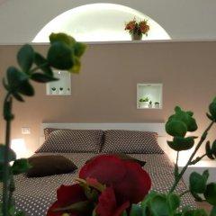 Отель Palermo Central Holiday Италия, Палермо - отзывы, цены и фото номеров - забронировать отель Palermo Central Holiday онлайн комната для гостей фото 2