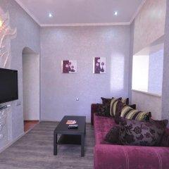 Апартаменты Греческие Апартаменты Студия с различными типами кроватей фото 20
