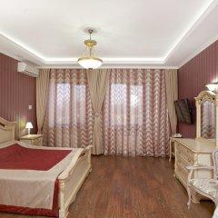 Отель Классик Улучшенный люкс фото 5