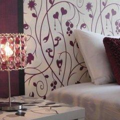 Отель ArtRooms Польша, Познань - отзывы, цены и фото номеров - забронировать отель ArtRooms онлайн детские мероприятия фото 2