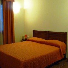 Отель Agriturismo Ai Laghi Апартаменты фото 13