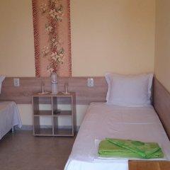Отель Holiday Home Bryasta комната для гостей фото 3