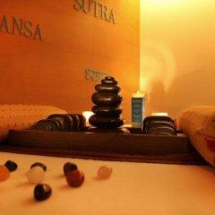 The Metropolitan Hotel and Spa New Delhi in New Delhi, India from 156$, photos, reviews - zenhotels.com spa
