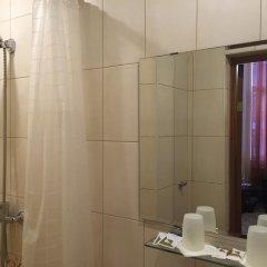 Гостевой дом House Hills ванная фото 2