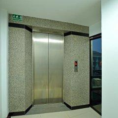 Отель Lada Krabi Residence 2* Номер категории Эконом с различными типами кроватей