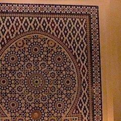 Отель AppartHotel Khris Palace Марокко, Уарзазат - отзывы, цены и фото номеров - забронировать отель AppartHotel Khris Palace онлайн спа фото 2
