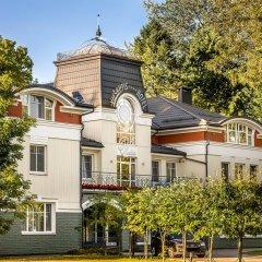 Отель Violeta Литва, Друскининкай - отзывы, цены и фото номеров - забронировать отель Violeta онлайн фото 3
