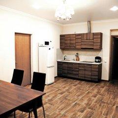 Гостиница Диана в Курске 3 отзыва об отеле, цены и фото номеров - забронировать гостиницу Диана онлайн Курск в номере фото 2