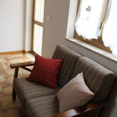 Отель Le Pleiadi Ospitalità Diffusa Аджерола комната для гостей фото 4