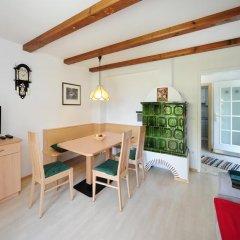 Отель Haus Rosengarten Тироло комната для гостей фото 5