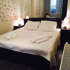 Отель Georgian Guest House on Asatiani Номер категории Эконом с различными типами кроватей фото 5