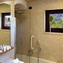 Hotel Dei Duchi 4* Полулюкс фото 5