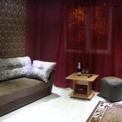 Гостевой дом Спинова17 спа