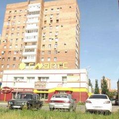Гостиница Holiday House в Тольятти отзывы, цены и фото номеров - забронировать гостиницу Holiday House онлайн парковка