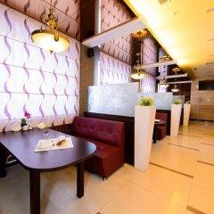Гостиница О Азамат Казахстан, Нур-Султан - 3 отзыва об отеле, цены и фото номеров - забронировать гостиницу О Азамат онлайн интерьер отеля фото 3