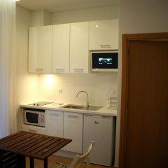 Отель Lisbon Style Guesthouse 3* Апартаменты с различными типами кроватей фото 7