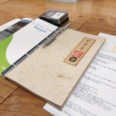 Отель Irang Hanok Guesthouse Южная Корея, Сеул - отзывы, цены и фото номеров - забронировать отель Irang Hanok Guesthouse онлайн удобства в номере