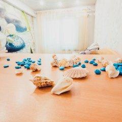 NOMADS hostel & apartments Апартаменты с различными типами кроватей фото 4