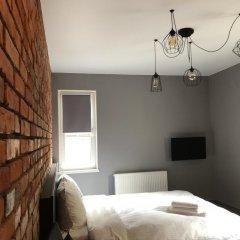 Апартаменты Штенвальд апартаменты Студия с различными типами кроватей фото 9