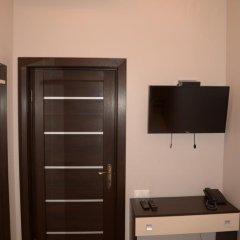 Гостиница Ханзер 3* Стандартный номер с различными типами кроватей фото 7