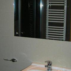 Отель Apartament VIP Закопане ванная фото 2